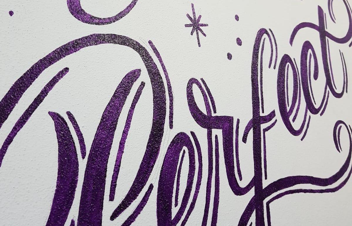 copertina-murales-pagina