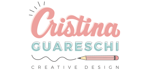 Cristina Guareschi • creative design