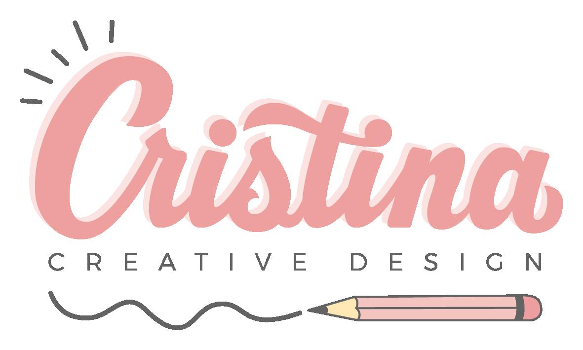 Cristina Guareschi • Grafica e Lettering per la tua attività