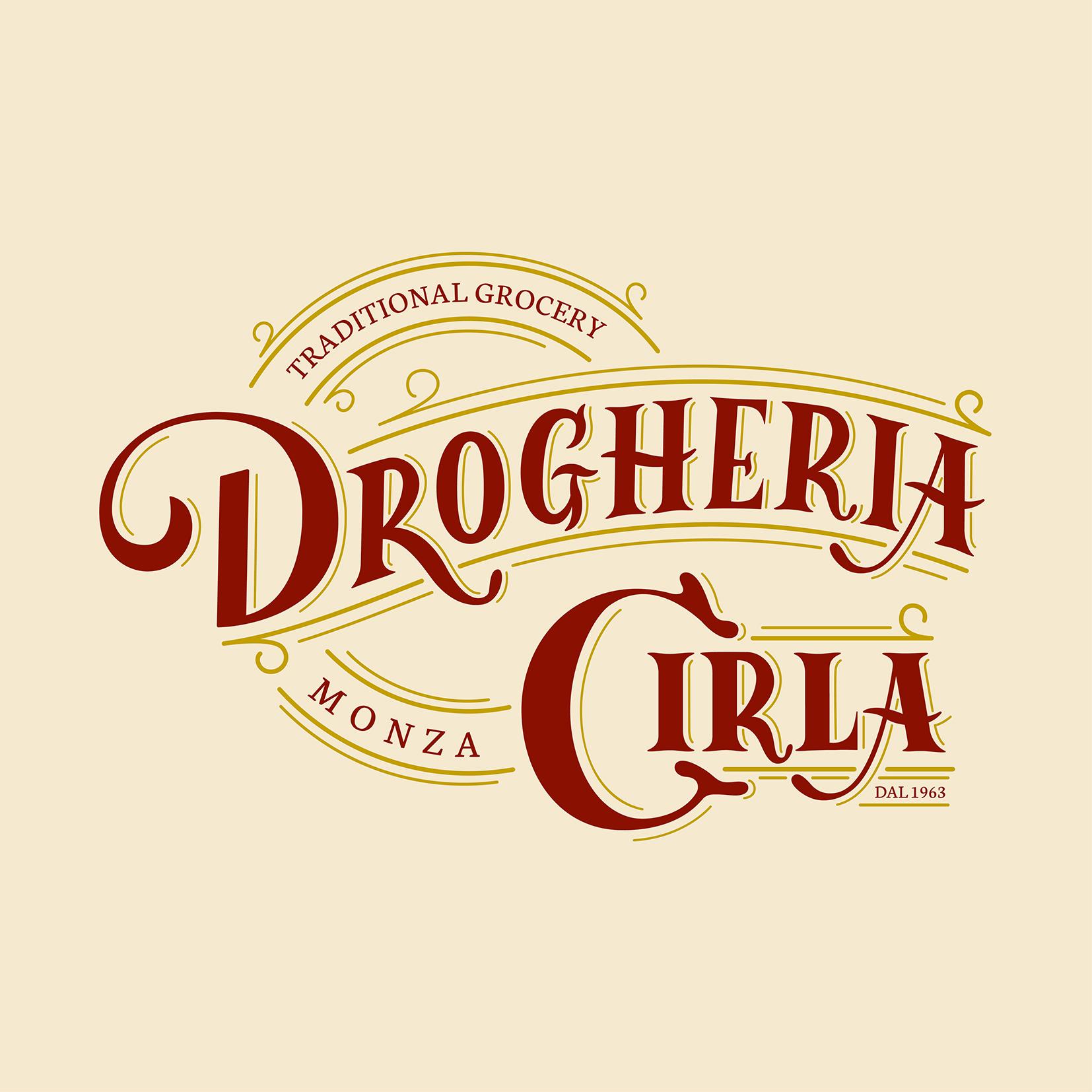 Drogheria Cirla