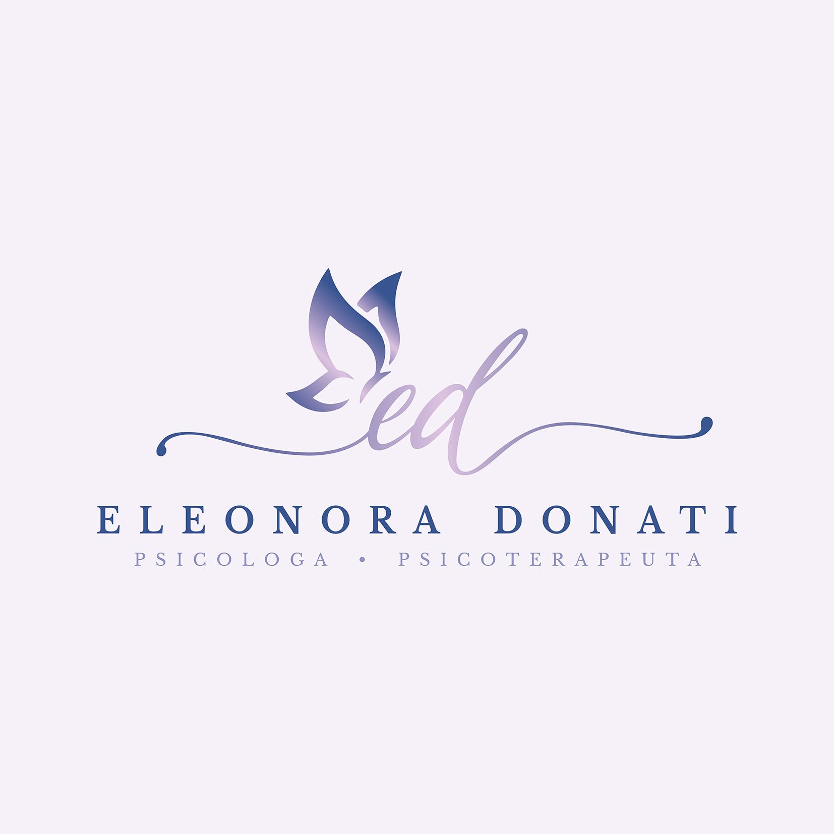 Eleonora Donati
