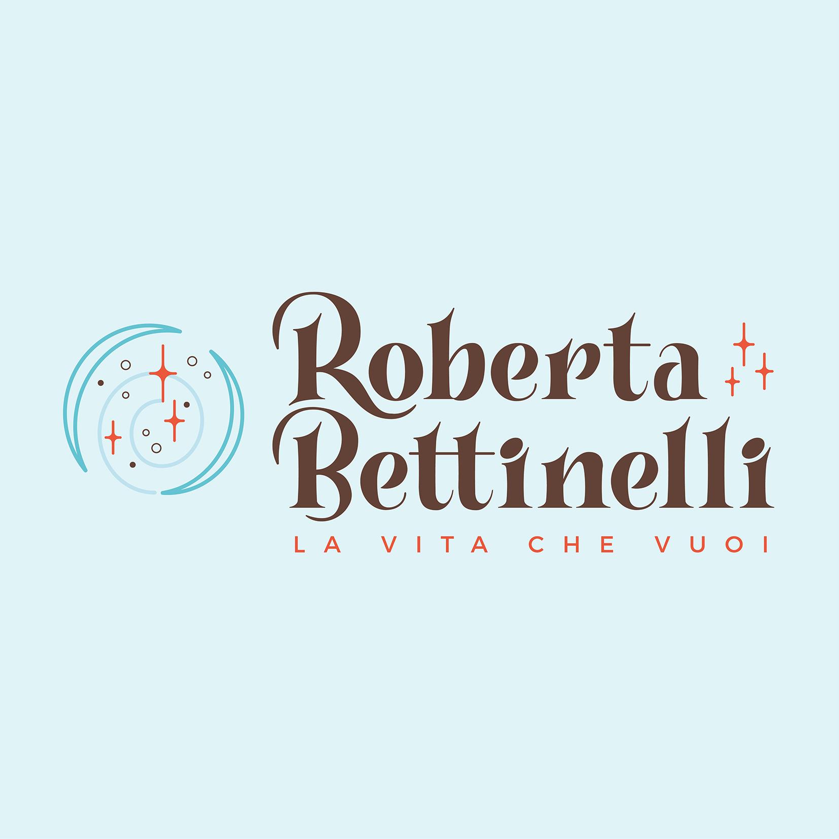 Roberta Bettinelli