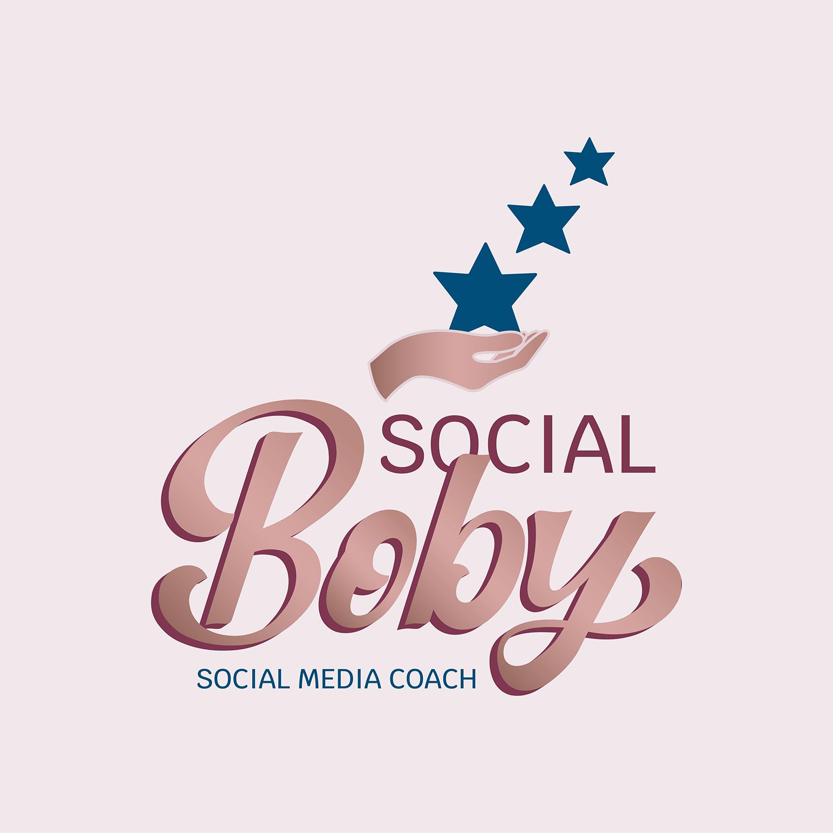 Social Boby