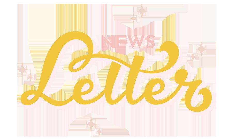 Titolo della news-letter