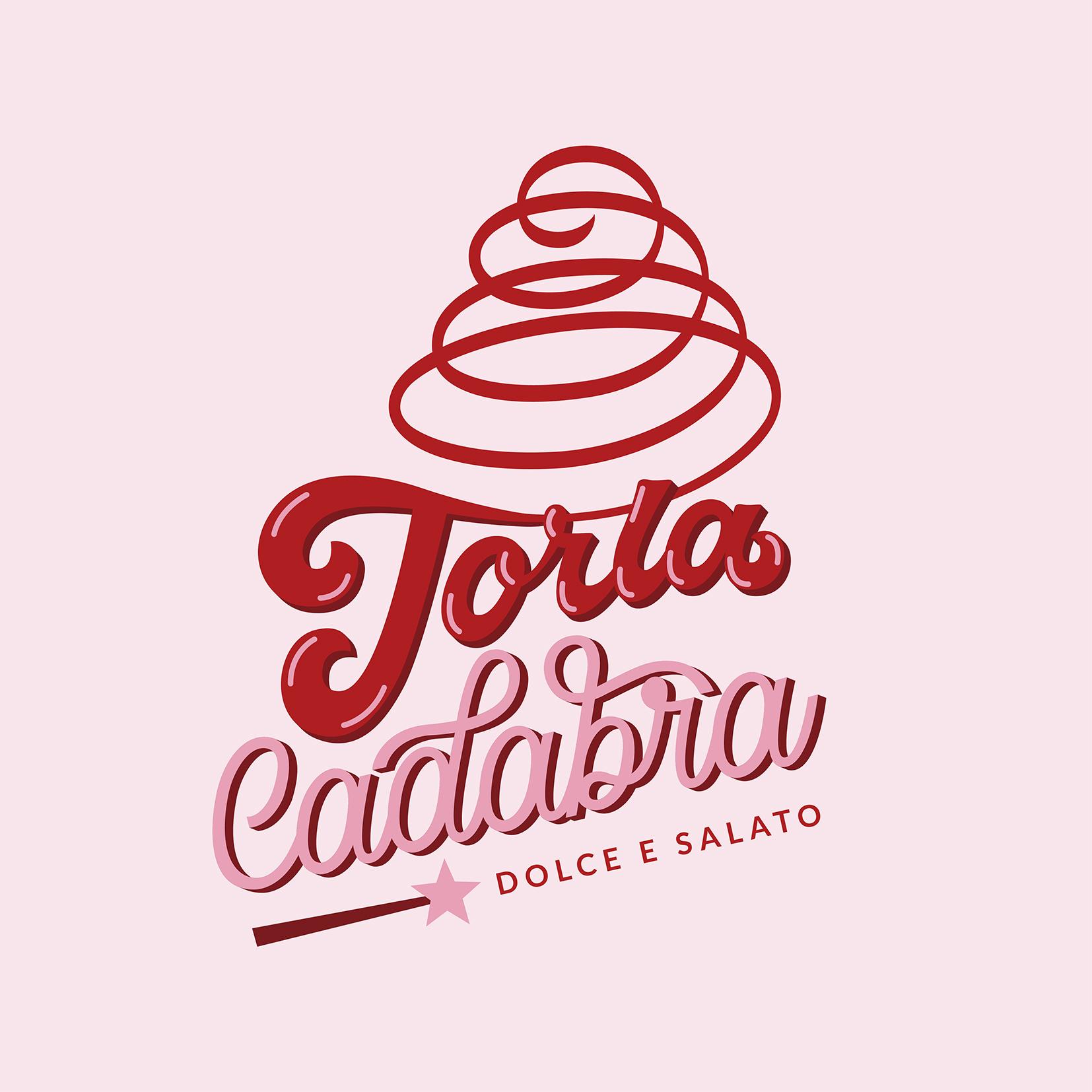Tortacadabra