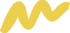 josephine_wave_yellow